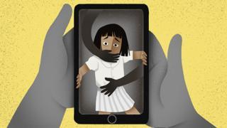 2017년엔 불법 촬영 및 유통을 포함해 아동·청소년을 대상으로 한 성범죄 중 64.2%가 집행유예를 받았다
