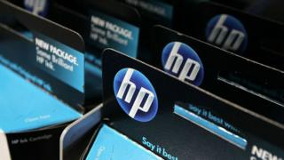 Official HP cartridges are more expensive than third-party alternatives