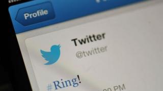 Twitter'da canlı yayın özelliği