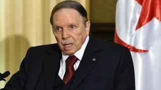 Les Syriens interdits d'entrées en Algérie
