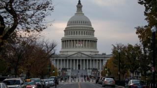 Bunge la Congress