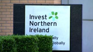 Futrli creating 80 jobs in Belfast