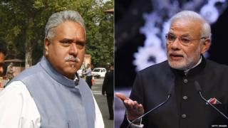 विजय माल्याचं कर्ज 9 हजार कोटी होतं, पण आम्ही जगभरातून त्याची 14 हजार कोटीची संपत्ती जप्त केली आहे, असं पंतप्रधान नरेंद्र मोदी रिपब्लिक भारतशी बोलताना म्हणाले.