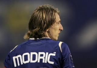 uka Modric, 31 ans, a témoigné le 13 juin à Osijek au procès de Zdravko Mamic, 57 ans, homme fort du football croate, soupçonné de nombreuses malversations.