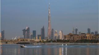 أكدت الهند أن ثمانية من مواطنيها كانوا من بين قتلى حافلة دبي
