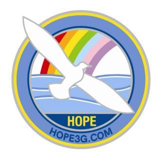 hope-3g-logo