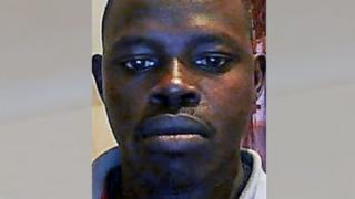 صالح خاطر وعد أسرته في السودان بالزيارة خلال عيد الأضحى