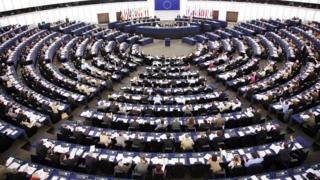 Avropa Parlamenti erkən prezident seçkisini müşahidə etməyəcək