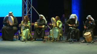تاجیکستان میزبان اهالی فرهنگ و ادب و هنر کویت است