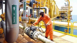 Di Petroleum Industry Governance Bill fit solve di Niger Delta palava if e become law.
