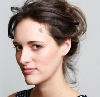 Phoebe Waller-Bridge: 'Spicing up' James Bond