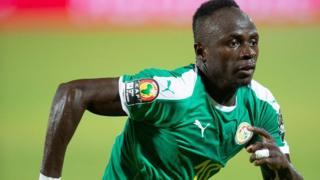Le Sénégalais Sadio Mané, par exemple, a joué une saison à rallonge d'environ 70 matchs.