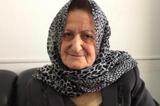 Saynab Muqallid