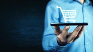 compras celular
