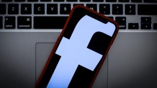Facebook eventually settled a lawsuit about the issue of children and in-app payments