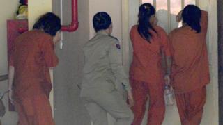 一名澳大利亚护士因招募柬埔寨代孕妈妈而入狱。