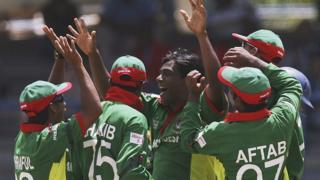 भारत, बांगलादेश, वर्ल्ड कप 2019