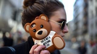 (圖片來源: Getty Images)