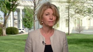 'Báo cáo Mueller' trong 60 giây