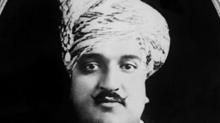 அரசியல் சட்டப்பிரிவு 370: காஷ்மீர் விவகாரம் - ஒரு முழுமையான வரலாறு