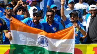 IND Vs WI: தட்டுத்தடுமாறி வெற்றிப்பெற்ற இந்திய அணி