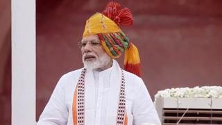 नरेंद्र मोदी, PM MODI, NARENDRAMODI, IndependenceDay, IndependenceDayIndia