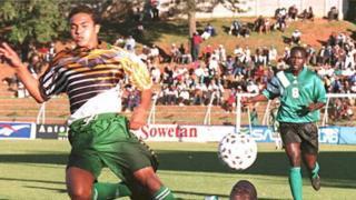Les Zambiens sont déjà qualifiés pour les demi-finales, ayant gagné leurs deux premiers matches et ne pouvant plus être rejoints en tête de la poule.