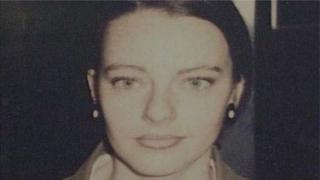 Man jailed for 1997 murder of Glasgow woman Tracey Wylde