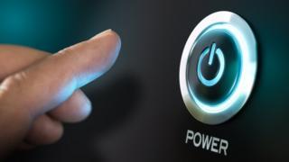 poder informático