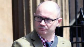 Philip Donegan