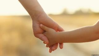 ਸ਼ੁਕਰਾਣੂ ਦਾਨ ਕਰਨ ਵਾਲਾ ਹੀ ਹੋਵੇਗਾ ਬੱਚਾ ਦਾ ਪਿਤਾ