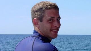 Edward Alfano