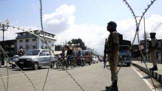 Jammu-Kashmir, जम्मू-कश्मीर