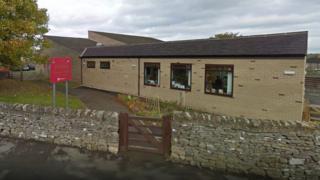 Middleham Primary School