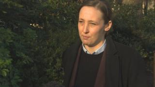 SNP MP Mhairi Black says the government should return to the original timetable