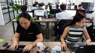 Facebook được nhiều người dùng tại Việt Nam