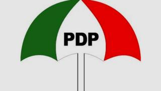Aburada PDP