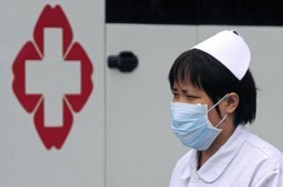 据中国的卫生部门统计数据显示,约有130种临床药品存在不同程度短缺(资料照片)。