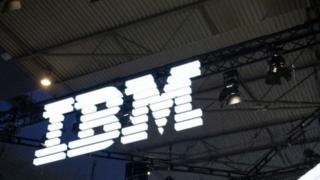 IBM ayaa bayaan ay soo saartay isku difaacday