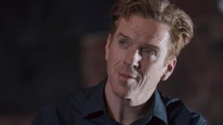 EDWARD ALBEE'S THE GOAT, OR WHO IS SYLVIA - DAMIAN LEWIS (MARTIN)