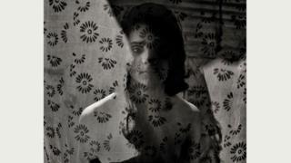 """Ниши (21 год), по словам Шармин, ждет """"мужчину своей мечты"""""""