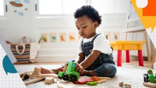 Election 2019, Your Questions Answered: What are parties saying on childcare?