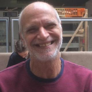 Ricardo Carvalho de Castro