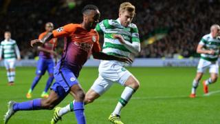 Cinq rencontres ont lieu ce samedi parmi lesquels Swansea-Liverpool et Hull-Chelsea.