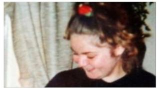 Arlene Arkinson is believed to have been abducted and murdered