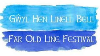 Gwyl Hen Linell