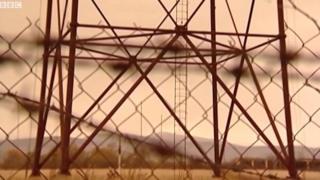 За радянських часів радіостанція №5 глушила хвилі західних медіа.