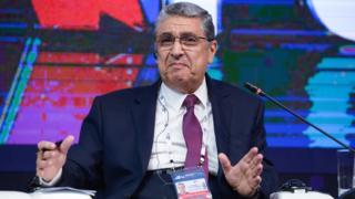 محمد شاكر