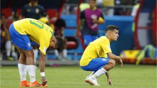 jogadores brasileiros