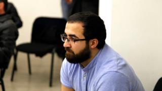 Emin Aslanov, saxlanıb, Mütəşəkkil Cinayətkarlıqla Mübarizə İdarəsi, Hüquqşünas, Azərbaycan